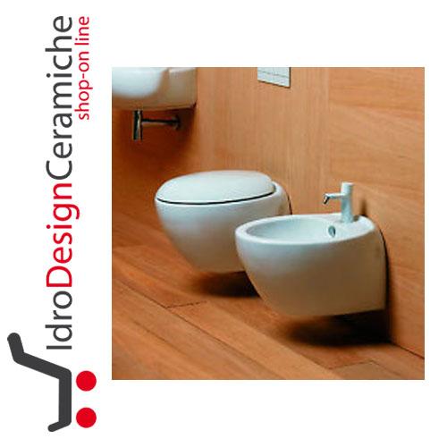 Vendita on line accessori bagno accessori bagno economici for Arredo bagno vendita on line