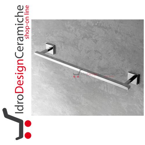 Accessori Bagno Capannoli Vendita Line.Porta Salviette Cm 60 Serie Nook Capannoli Idrodesignceramiche