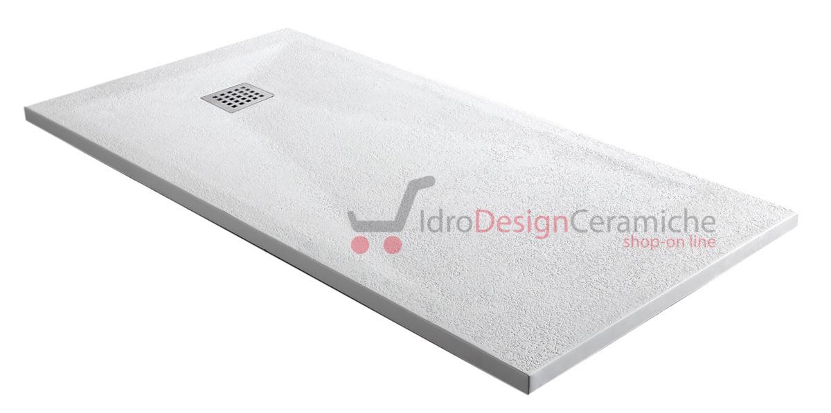 Piatto Semicircolare Marmoresina ~ Ispirazione Interior Design & Idee Mobili