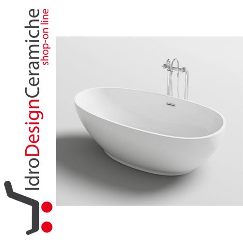 http://www.idrodesignceramiche.it/wp-content/uploads/2017/02/trend_1-1.jpg