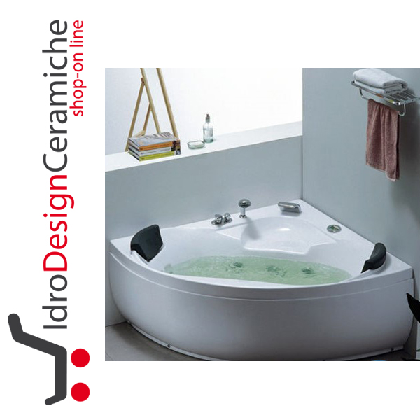 Vasca Idromassaggio Mod Relax 150x150 Idrodesignceramiche