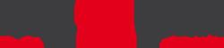 IdroDesignCeramiche – Vendita on-line sanitari, box doccia e accessori per il bagno. Logo